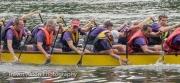 Kingston upon Thames dragon boat race-15