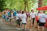 Kingston upon Thames dragon boat race-19