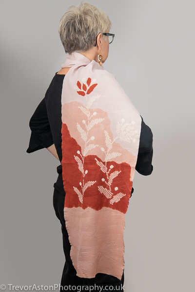 Japanese-scarves-product-photography-54