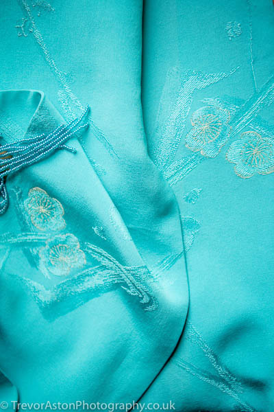 Japanese-scarves-product-photography-55