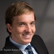 LinkedIn profile photo Teddington Richmond Kingston Surrey-3205