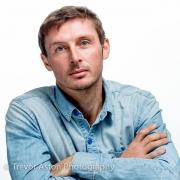 LinkedIn profile photo Teddington Richmond Kingston Surrey-73