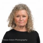 LinkedIn profile photo Teddington Richmond Kingston Surreyt-3229