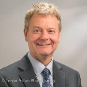 LinkedIn profile photo Teddington Richmond Kingston Surrey-2500-Edit