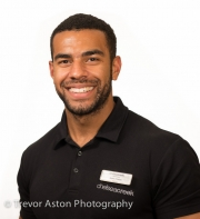 Kingston_headshot_photographer_4360