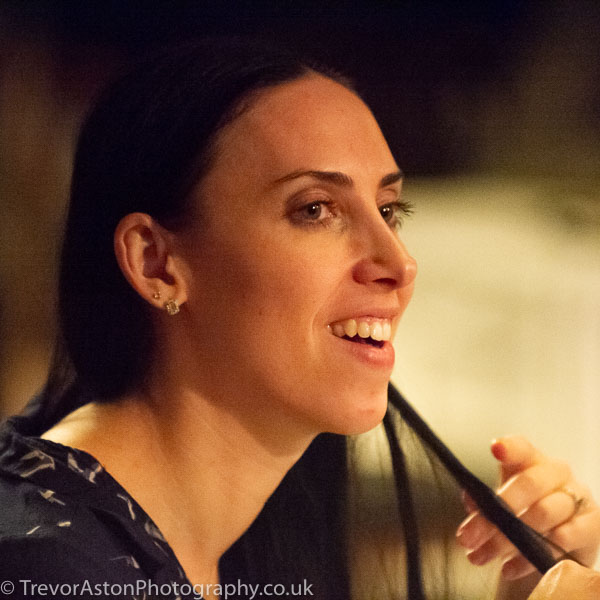 EVENTS PHOTOGRAPHY KINGSTON UPON THAMES-3