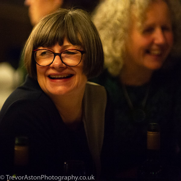 EVENTS PHOTOGRAPHY KINGSTON UPON THAMES-4