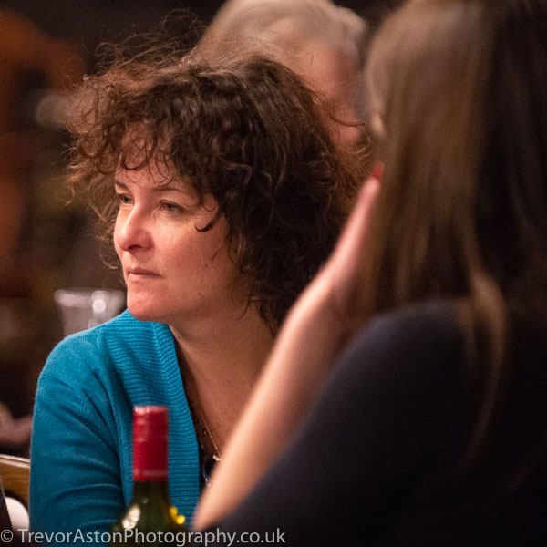 EVENTS PHOTOGRAPHY KINGSTON UPON THAMES-5