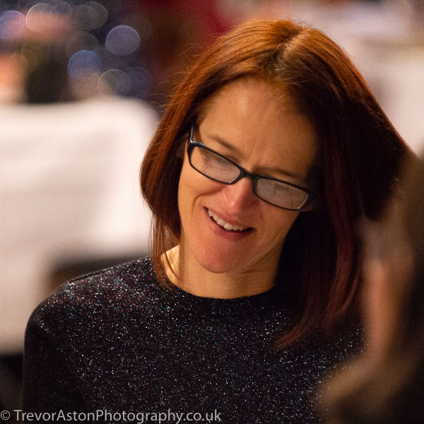 EVENTS PHOTOGRAPHY KINGSTON UPON THAMES-6