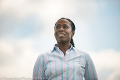 outdoor-portraits-London-Richmond-Kingston-