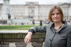 outdoor-portraits-London-Richmond-Kingston-14