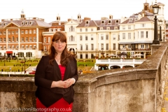 outdoor-portraits-London-Richmond-Kingston-3