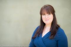 outdoor-portraits-London-Richmond-Kingston-3129