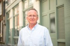outdoor-portraits-London-Richmond-Kingston-3969