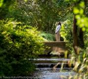 outdoor-portraits-London-Richmond-Kingston-5992