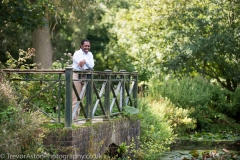 outdoor-portraits-London-Richmond-Kingston-6036