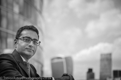 outdoor-portraits-London-Richmond-Kingston-6159