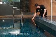 portrait photography Trevor Aston Photography-29