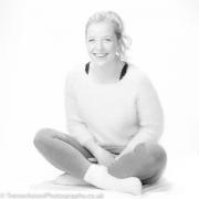 portrait photographer Kingston -12