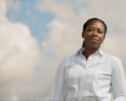 portrait photographer Kingston -16-2