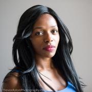 portrait photographer Kingston -17