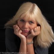 portrait photographer Kingston -2