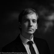 portrait photographer Kingston -23