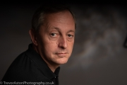 portrait photographer Kingston -24