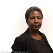 portrait photographer Kingston -28