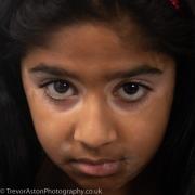 portrait photographer Kingston -6