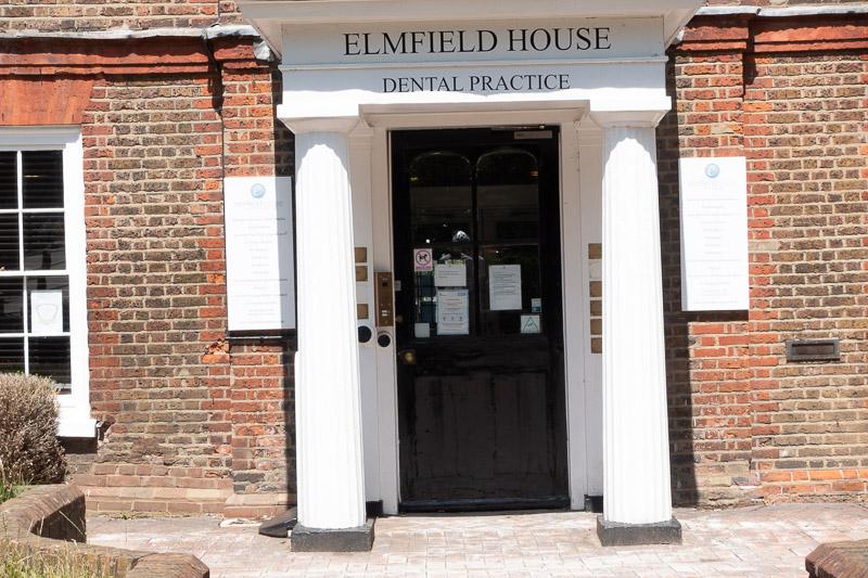 Elmfield-House-Teddington-06287