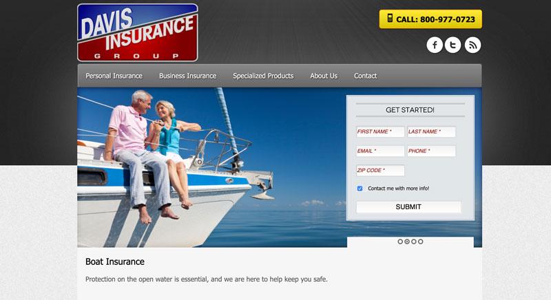 davis-insurance