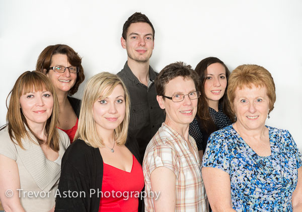 Richmond team portrait photographs photographer -3