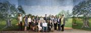 corporate team photographs Kingston -4227