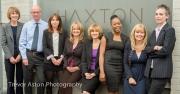 Richmond team portrait photographs photographer -4