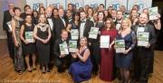 corporate team photographs Kingston -