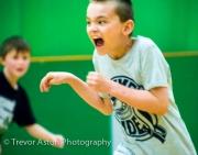 party children games photography richmond teddington-5264