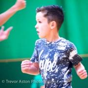party children games photography richmond teddington-5314