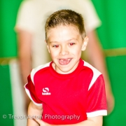 party children games photography richmond teddington-5318