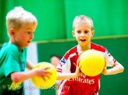 party children games photography richmond teddington-5322