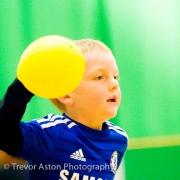 party children games photography richmond teddington-5330