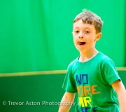 party children games photography richmond teddington-5376
