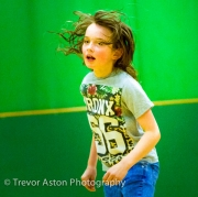 party children games photography richmond teddington-5387