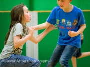 party children games photography richmond teddington-5390