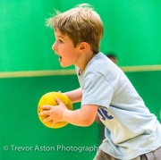 party children games photography richmond teddington-5402