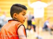 party children games photography richmond teddington-5432
