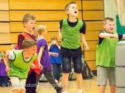 party children games photography richmond teddington-5581