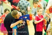 party children games photography richmond teddington-5664