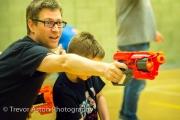 party children games photography richmond teddington-5676