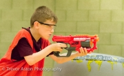 party children games photography richmond teddington-5725